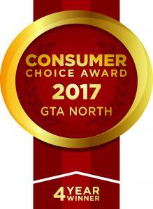 consumer-award