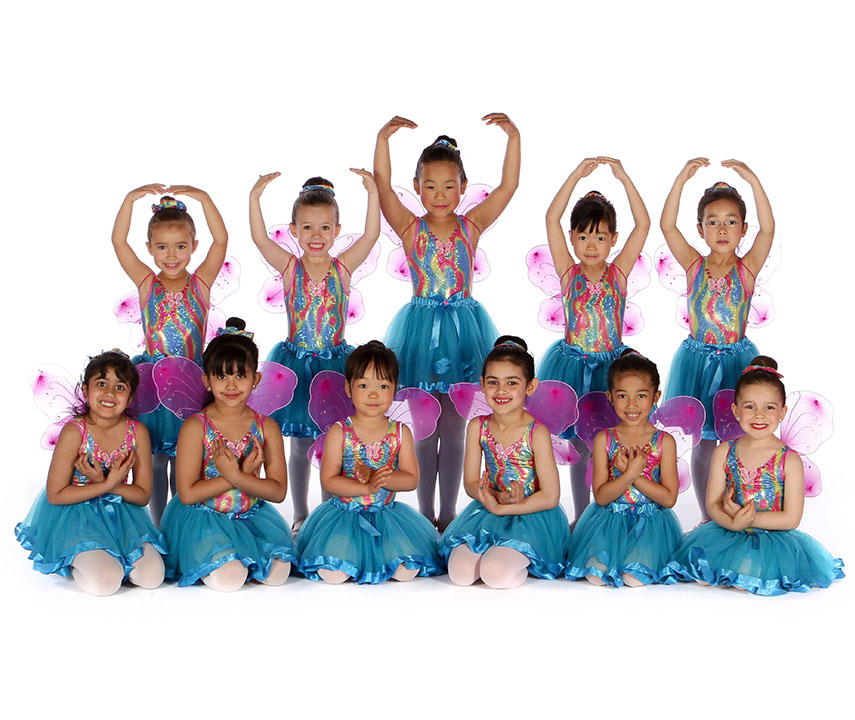 9f6a06ec5040 Markham – Recreational Programs. KICKS DANCE STUDIO's recreational ...