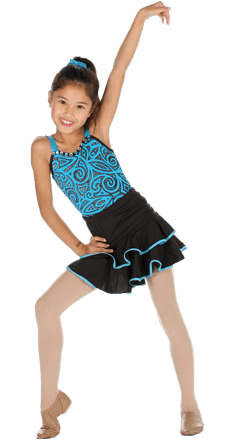5b9065015c8b Markham Kicks Class Description | Kicks Studios | #1 Dance School